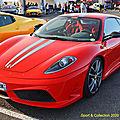 Ferrari 360 #159161_01 - 2004 [I] HL_GF
