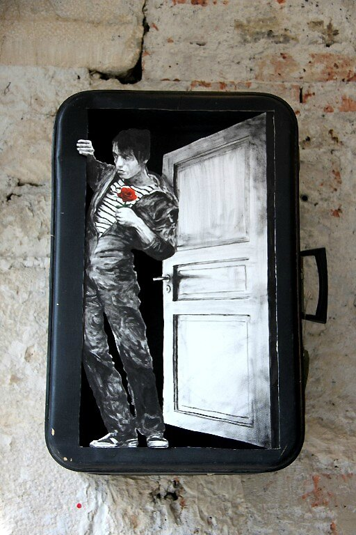 14-Levalet - Expo Bagages_7617