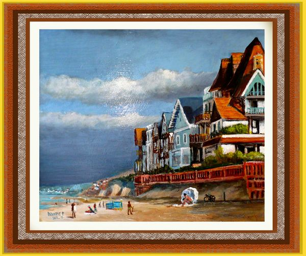 112-Cabourg