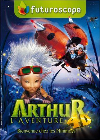 arthurvisuel
