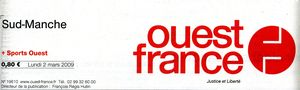 ouest_france006