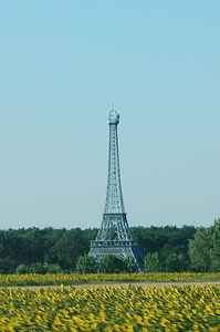 398px_RO_IL_Slobozia_Eiffel_tower