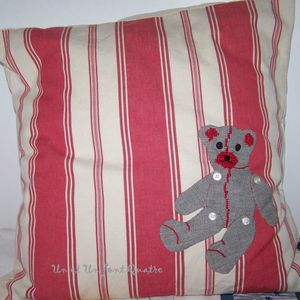 coussin_odile_2