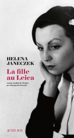 CVT_La-Fille-au-Leica_1765