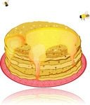 crepes canstock8639011