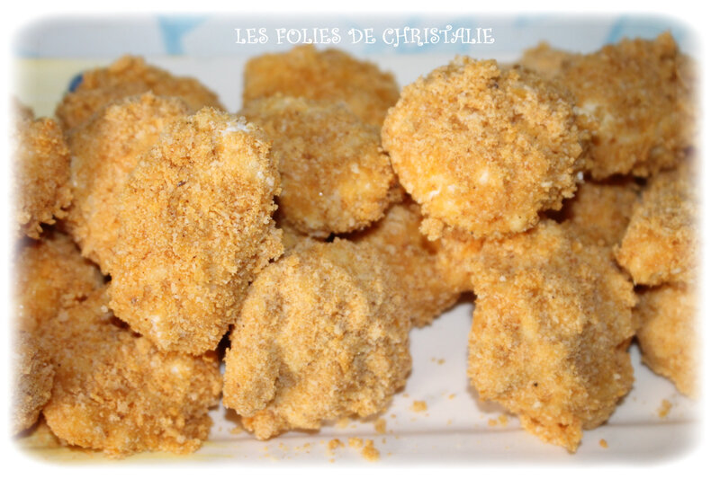 Nuggets 9