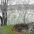 Lac Trottier