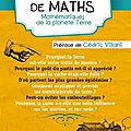 breves de maths