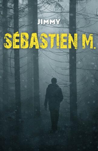 book-6989