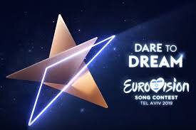 dare to dream israel 1