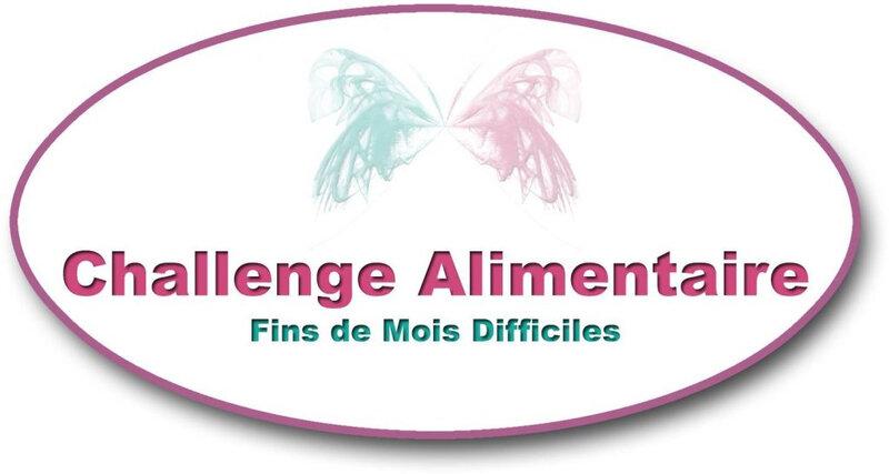 Challenge-fins-de-mois-difficiles-1024x547