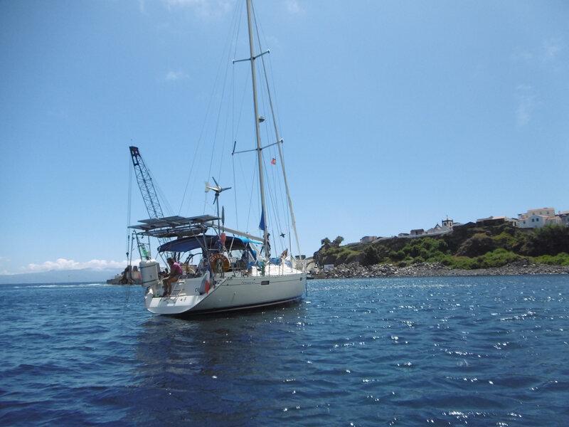 Odysséa au port de Corso (6)
