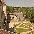 Rocamadour1