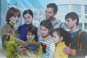 10_7ouzbekistan095