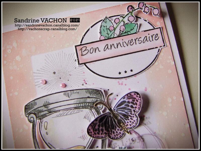 Sandrine VACHON 378 PCC (3)