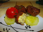 croquettes_poulet_courgettes