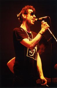 1988_03_The_Pogues_Z_nith_01