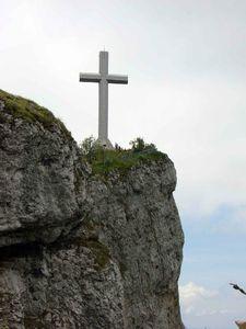 la-croix-de-nivolet