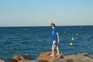 vacances Août 2011 081
