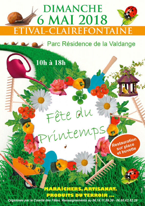 F_te_Printemps_Etival_Clairefontaine_724x1024