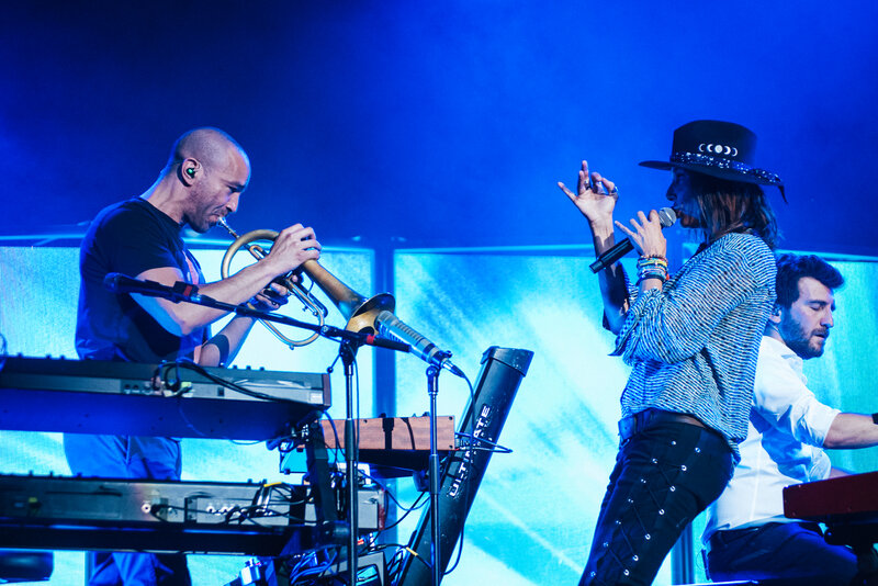 624_Zazie_HD_paul_bourdrel-3