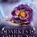 Wicked lovely, tome 5: darkest mercy
