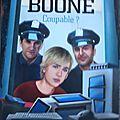 Théodore Boone