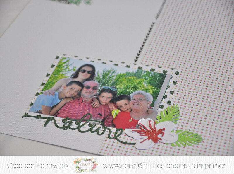 page fannyseb 3 collections sonia june papiers COM16