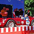 Maserati A 6 GCS Fiandri_01 - 1954 [I] HL_GF