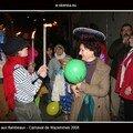 Laparadeflambeaux-CarnavaldeWazemmes2008-093