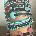 bracelet sioux 2