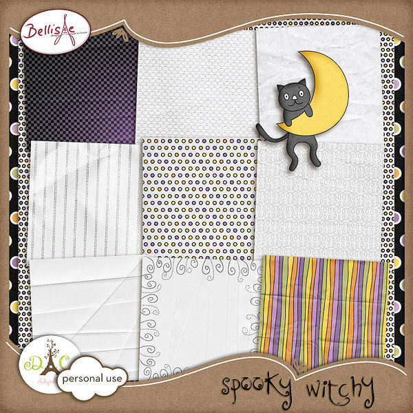 previewPP_spookywitchy_bellisaedesigns