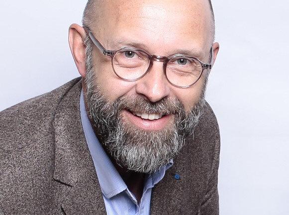 Frédéric_Fougerat_2017_Domaine_public