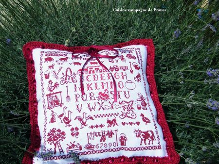 coussin 020