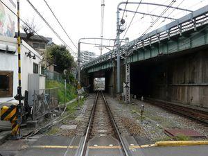 Canalblog_Tokyo03_09_Avril_2010_041