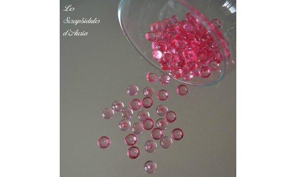 Perles-de-pluie---Rose-894-2-big-1-www-lesscrapbidulesdauria-kingeshop-com[1]
