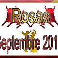 80-20170927 ROSAS