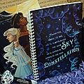 FairyLoot_Starcrossed Swoons_08