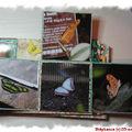 scrapbooking - amsterdam 2008 - 23