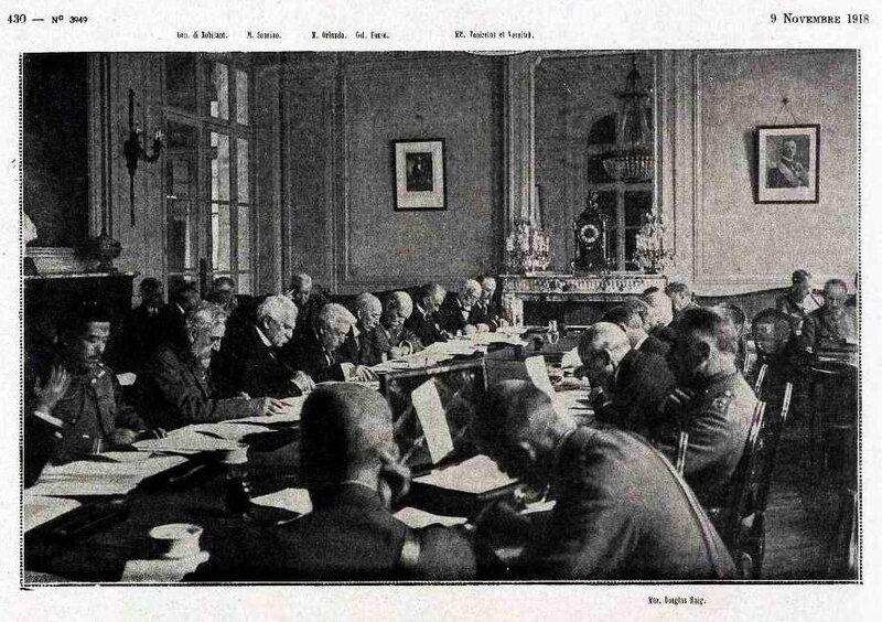 Assemblée Versailles1
