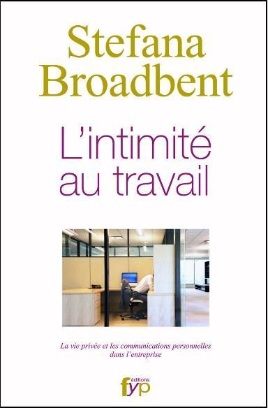 broadbent-intimite