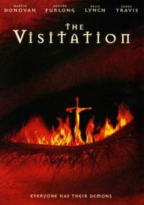 Visitation_The_download