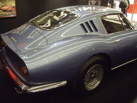 Ferrari275GTB4ar