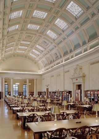 Harvard_Widener_Library