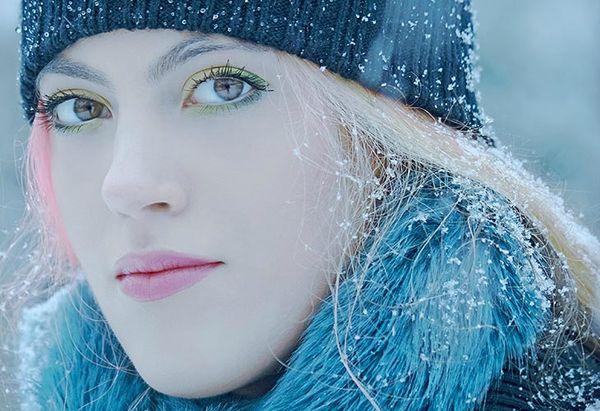 Angels-under-the-snow_Daaram