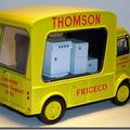 Citroen Type H Thomson 02