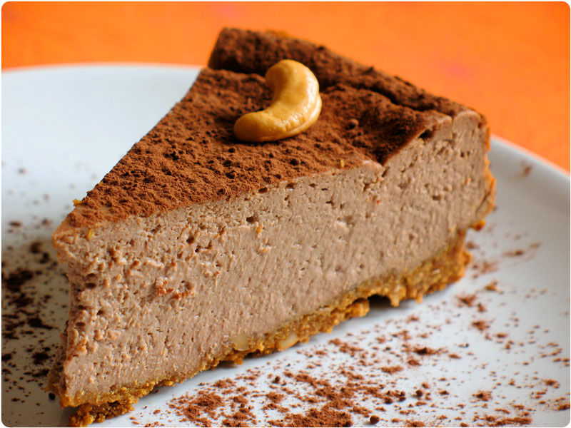 mexican_cheesecake_2