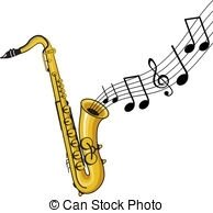 saxophone-illustration_csp4631002