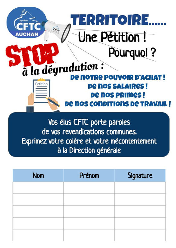 1618596305665_TRACT PETITION AVRIL 2021