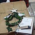paquet 2